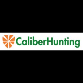 Caliber Hunting