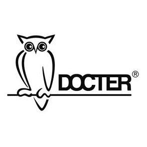 Docter Optic