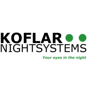 Koflar Nightsystems