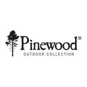 Pinewood Jagttøj