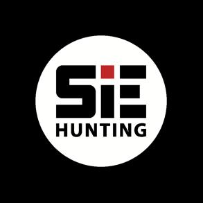 SIE-Hunting