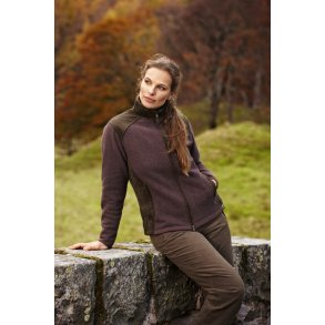 Seeland Lady Fleece