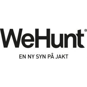 WeHunt