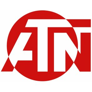 ATN Corp